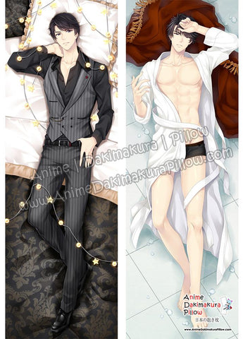 New-Love-and-Producer-Male-Anime-Dakimakura-Japanese-Hugging-Body-Pillow-Cover-ADP18019-1