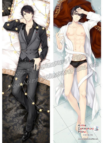 New-Love-and-Producer-Male-Anime-Dakimakura-Japanese-Hugging-Body-Pillow-Cover-ADP18019-2