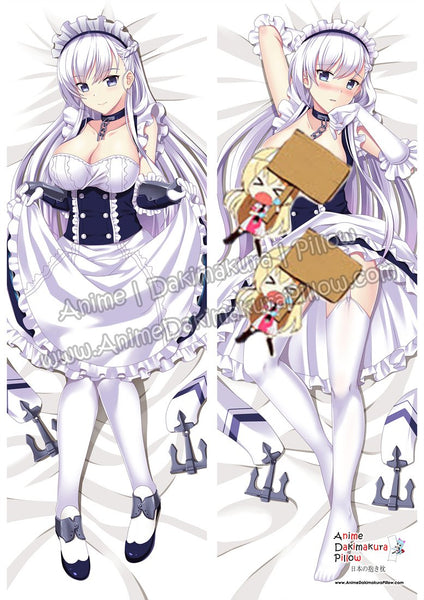 New-Azur-Lane-Anime-Dakimakura-Japanese-Hugging-Body-Pillow-Cover-ADP18071-2