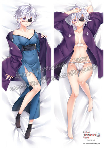 New-Oboro-Shinto-Yuuna-and-the-Haunted-Hot-Springs-Anime-Dakimakura-Japanese-Hugging-Body-Pillow-Cover-ADP18076-1