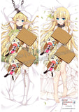 New-Shera-L-Greenwood-How-Not-to-Summon-a-Demon-Lord-Anime-Dakimakura-Japanese-Hugging-Body-Pillow-Cover-ADP18085-2