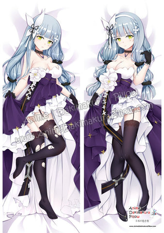 New-HK416-Girls-Frontline-Anime-Dakimakura-Japanese-Hugging-Body-Pillow-Cover-ADP18094-1