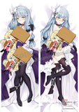 New-HK416-Girls-Frontline-Anime-Dakimakura-Japanese-Hugging-Body-Pillow-Cover-ADP18094-2
