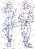 New-White-Blood-Cell-Cells-at-Work-Male-Anime-Dakimakura-Japanese-Hugging-Body-Pillow-Cover-ADP18097
