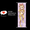 Touhou Project DAKIMAKURA Anime Wall Banner TP170 - Anime Dakimakura Pillow Shop | Fast, Free Shipping, Dakimakura Pillow & Cover shop, pillow For sale, Dakimakura Japan Store, Buy Custom Hugging Pillow Cover - 1