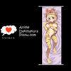 Touhou Project DAKIMAKURA Anime Wall Banner TP170 - Anime Dakimakura Pillow Shop | Fast, Free Shipping, Dakimakura Pillow & Cover shop, pillow For sale, Dakimakura Japan Store, Buy Custom Hugging Pillow Cover - 2
