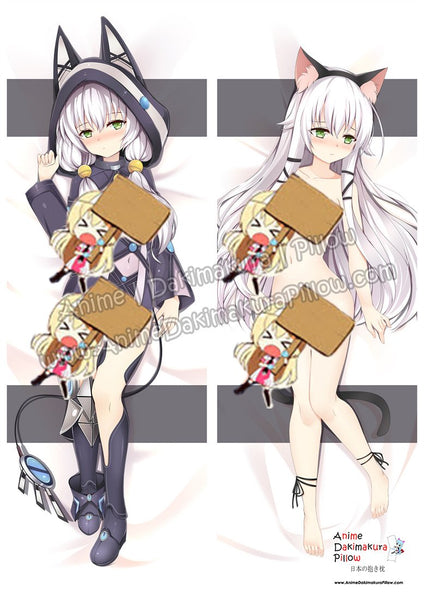 New-Altina-Orion-The-Legend-of-Heroes-Anime-Dakimakura-Japanese-Hugging-Body-Pillow-Cover-ADP18105-2