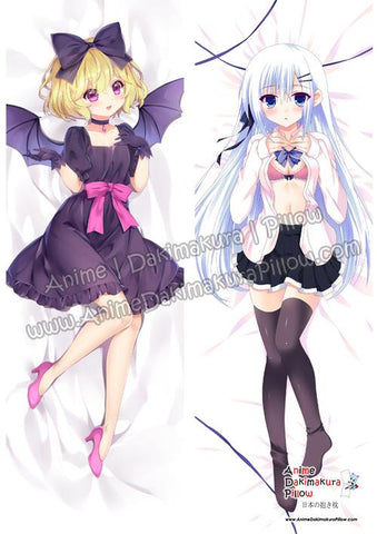 New-Ellie-Ms-Vampire-who-lives-in-my-neighborhood-and-Terminus-Est-Bladedance-of-Elementalers-Anime-Dakimakura-Japanese-Hugging-Body-Pillow-Cover-ADP18137-2-ADP811048