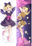 New-Ellie-Ms-Vampire-who-lives-in-my-neighborhood-Anime-Dakimakura-Japanese-Hugging-Body-Pillow-Cover-ADP18137-2