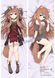 ADP-Raphtalia-The-Rising-of-the-Shield-Hero-Anime-Dakimakura-Japanese-Hugging-Body-Pillow-Cover-ADP19002-1