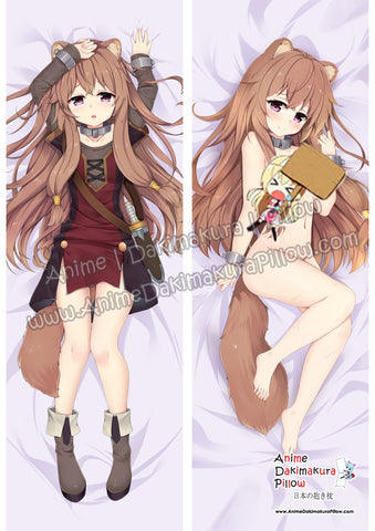 ADP-Raphtalia-The-Rising-of-the-Shield-Hero-Anime-Dakimakura-Japanese-Hugging-Body-Pillow-Cover-ADP19002-2