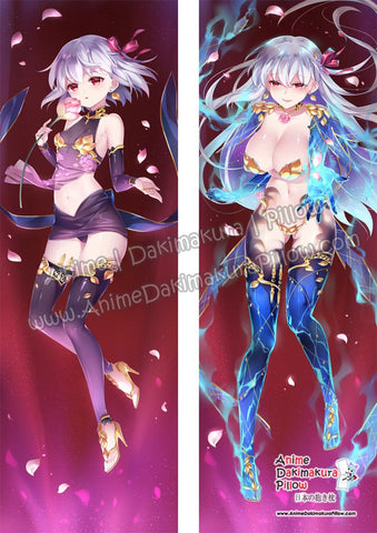 ADP-Kama-Fate-Grand-Order-Anime-Dakimakura-Japanese-Hugging-Body-Pillow-Cover-ADP19029-2