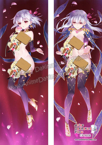 ADP-Kama-Fate-Grand-Order-Anime-Dakimakura-Japanese-Hugging-Body-Pillow-Cover-ADP19029-3