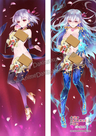 ADP-Kama-Fate-Grand-Order-Anime-Dakimakura-Japanese-Hugging-Body-Pillow-Cover-ADP19029-4