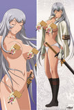 New Ikki Tousen Anime Dakimakura Japanese Pillow Cover IT24 - Anime Dakimakura Pillow Shop | Fast, Free Shipping, Dakimakura Pillow & Cover shop, pillow For sale, Dakimakura Japan Store, Buy Custom Hugging Pillow Cover - 1