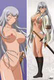 New Ikki Tousen Anime Dakimakura Japanese Pillow Cover IT24 - Anime Dakimakura Pillow Shop | Fast, Free Shipping, Dakimakura Pillow & Cover shop, pillow For sale, Dakimakura Japan Store, Buy Custom Hugging Pillow Cover - 2