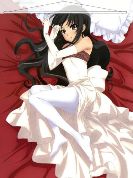 Shakugan no Shana Japanese Anime Wall Scroll Poster and Banner 19