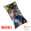 New Bayonetta Anime Dakimakura Japanese Rectangle Pillow Cover Custom Designer Justart27 ADC546 - Anime Dakimakura Pillow Shop | Fast, Free Shipping, Dakimakura Pillow & Cover shop, pillow For sale, Dakimakura Japan Store, Buy Custom Hugging Pillow Cover - 2