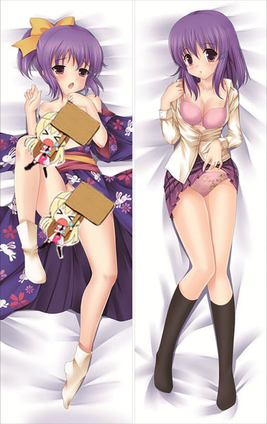 New MM! Anime Dakimakura Japanese Pillow Cover 25 - Anime Dakimakura Pillow Shop | Fast, Free Shipping, Dakimakura Pillow & Cover shop, pillow For sale, Dakimakura Japan Store, Buy Custom Hugging Pillow Cover - 1