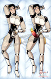 New PCU.Z5K Anime Dakimakura Japanese Pillow Custom Designer Arleedraw ADC772