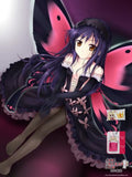 New Accel World Japanese Anime Bed Sheet or Duvet Cover Blanket 1