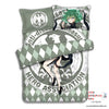 New Tornado of Terror Tatsumaki - One Punch Man Japanese Anime Bed Blanket or Duvet Cover with Pillow Covers ADP-CP151234 - Anime Dakimakura Pillow Shop | Fast, Free Shipping, Dakimakura Pillow & Cover shop, pillow For sale, Dakimakura Japan Store, Buy Custom Hugging Pillow Cover - 4