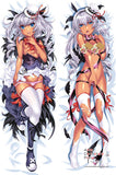 New play!play!play! Mane Miyato  Anime Dakimakura Japanese Pillow Cover ContestEightyNine 4 - Anime Dakimakura Pillow Shop | Fast, Free Shipping, Dakimakura Pillow & Cover shop, pillow For sale, Dakimakura Japan Store, Buy Custom Hugging Pillow Cover - 1