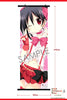 New Akame ga Kill Dakimakura Anime Wall Poster Banner Japanese Art Otaku Limited Edition GZFONG032 - Anime Dakimakura Pillow Shop | Fast, Free Shipping, Dakimakura Pillow & Cover shop, pillow For sale, Dakimakura Japan Store, Buy Custom Hugging Pillow Cover - 2