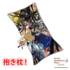 New Bayonetta Anime Dakimakura Japanese Rectangle Pillow Cover Custom Designer Justart27 ADC546 - Anime Dakimakura Pillow Shop | Fast, Free Shipping, Dakimakura Pillow & Cover shop, pillow For sale, Dakimakura Japan Store, Buy Custom Hugging Pillow Cover - 1