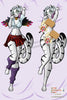 New Maeve Anime Dakimakura Japanese Pillow Cover Custom Designer Fc32 ADC544 - Anime Dakimakura Pillow Shop | Fast, Free Shipping, Dakimakura Pillow & Cover shop, pillow For sale, Dakimakura Japan Store, Buy Custom Hugging Pillow Cover - 1