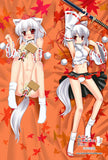 New  Touhou Project Anime Dakimakura Japanese Pillow Cover ContestFiftyThree16 - Anime Dakimakura Pillow Shop | Fast, Free Shipping, Dakimakura Pillow & Cover shop, pillow For sale, Dakimakura Japan Store, Buy Custom Hugging Pillow Cover - 1