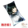 New One Punch Man Anime Dakimakura Japanese Pillow Cover Custom Designer YukiRichan ADC619 - Anime Dakimakura Pillow Shop | Fast, Free Shipping, Dakimakura Pillow & Cover shop, pillow For sale, Dakimakura Japan Store, Buy Custom Hugging Pillow Cover - 2