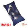 New Girl Anime Dakimakura Japanese Rectangle Pillow Cover Custom Designer BambyKim ADC447 - Anime Dakimakura Pillow Shop | Fast, Free Shipping, Dakimakura Pillow & Cover shop, pillow For sale, Dakimakura Japan Store, Buy Custom Hugging Pillow Cover - 2