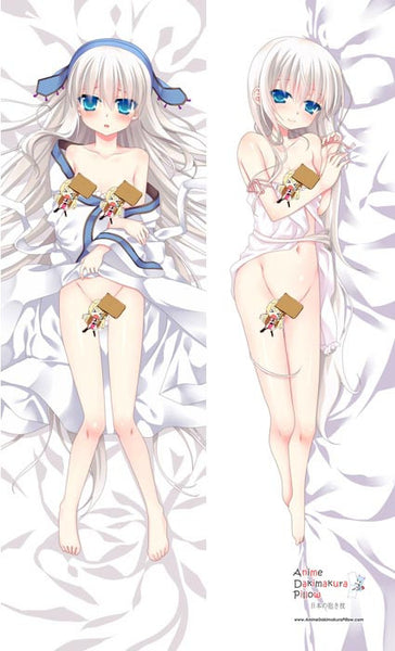 New Anime Dakimakura Japanese Pillow Cover ContestNinetyNine 15 - Anime Dakimakura Pillow Shop | Fast, Free Shipping, Dakimakura Pillow & Cover shop, pillow For sale, Dakimakura Japan Store, Buy Custom Hugging Pillow Cover - 1