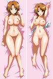 New Dream Club Anime Dakimakura Japanese Pillow Cover ADP29 - Anime Dakimakura Pillow Shop | Fast, Free Shipping, Dakimakura Pillow & Cover shop, pillow For sale, Dakimakura Japan Store, Buy Custom Hugging Pillow Cover - 2