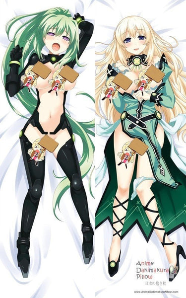 New  Date A Live Anime Dakimakura Japanese Pillow Cover ContestSixtySix 10 - Anime Dakimakura Pillow Shop | Fast, Free Shipping, Dakimakura Pillow & Cover shop, pillow For sale, Dakimakura Japan Store, Buy Custom Hugging Pillow Cover - 1