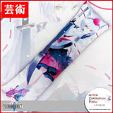 New Momiji Inubashiri - Touhou Project Anime Dakimakura Japanese Hugging Body Pillow Cover GZFONG243 - Anime Dakimakura Pillow Shop | Fast, Free Shipping, Dakimakura Pillow & Cover shop, pillow For sale, Dakimakura Japan Store, Buy Custom Hugging Pillow Cover - 1