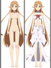 New  Sword Art Online Anime Dakimakura Japanese Pillow Cover ContestFortySeven22 - Anime Dakimakura Pillow Shop | Fast, Free Shipping, Dakimakura Pillow & Cover shop, pillow For sale, Dakimakura Japan Store, Buy Custom Hugging Pillow Cover - 2