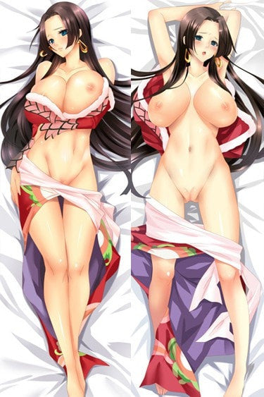 New  Anime Dakimakura Japanese Pillow Cover ContestThirtyFour19 - Anime Dakimakura Pillow Shop | Fast, Free Shipping, Dakimakura Pillow & Cover shop, pillow For sale, Dakimakura Japan Store, Buy Custom Hugging Pillow Cover - 1