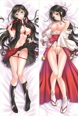 New  Anime Dakimakura Japanese Pillow Cover ContestThirty4 - Anime Dakimakura Pillow Shop | Fast, Free Shipping, Dakimakura Pillow & Cover shop, pillow For sale, Dakimakura Japan Store, Buy Custom Hugging Pillow Cover - 1