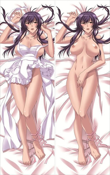 New  Anime Dakimakura Japanese Pillow Cover ContestTwentySeven17 - Anime Dakimakura Pillow Shop | Fast, Free Shipping, Dakimakura Pillow & Cover shop, pillow For sale, Dakimakura Japan Store, Buy Custom Hugging Pillow Cover - 1