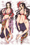 New One Piece Anime Dakimakura Japanese Pillow Cover OP10 - Anime Dakimakura Pillow Shop | Fast, Free Shipping, Dakimakura Pillow & Cover shop, pillow For sale, Dakimakura Japan Store, Buy Custom Hugging Pillow Cover - 2