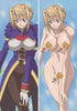 New Princess Lover Anime Dakimakura Japanese Pillow Cover PL2 - Anime Dakimakura Pillow Shop | Fast, Free Shipping, Dakimakura Pillow & Cover shop, pillow For sale, Dakimakura Japan Store, Buy Custom Hugging Pillow Cover - 1