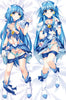 New  Smile Precure Anime Dakimakura Japanese Pillow Cover ContestFiftyTwo9 - Anime Dakimakura Pillow Shop | Fast, Free Shipping, Dakimakura Pillow & Cover shop, pillow For sale, Dakimakura Japan Store, Buy Custom Hugging Pillow Cover - 1