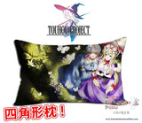 New Touhou Project Anime Waifu Dakimakura Rectangle 40x70cm Pillow Cover GZFONG-28 - Anime Dakimakura Pillow Shop | Fast, Free Shipping, Dakimakura Pillow & Cover shop, pillow For sale, Dakimakura Japan Store, Buy Custom Hugging Pillow Cover - 1