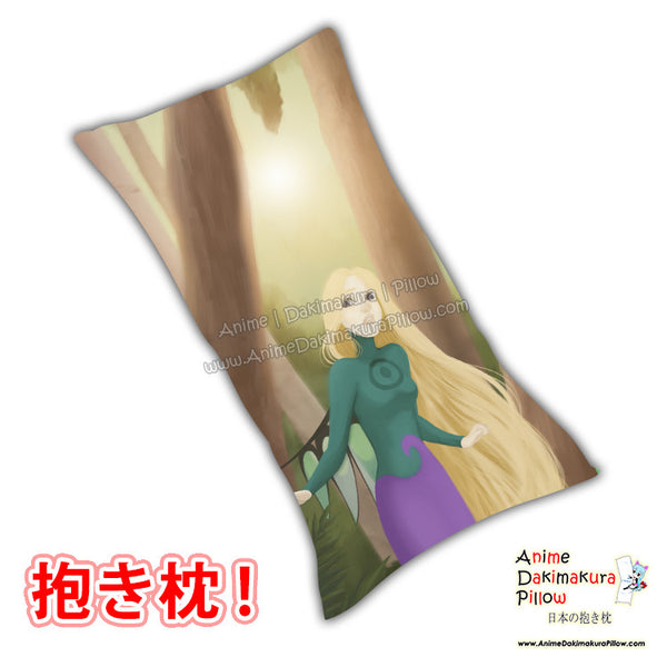 New Witch Anime Dakimakura Japanese Rectangle Pillow Cover Custom Designer BambyKim ADC522 - Anime Dakimakura Pillow Shop | Fast, Free Shipping, Dakimakura Pillow & Cover shop, pillow For sale, Dakimakura Japan Store, Buy Custom Hugging Pillow Cover - 1