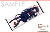 New Kuroko no Basuke Dakimakura Anime Wall Poster Banner Japanese Art Otaku Limited Edition GZFONG093 - Anime Dakimakura Pillow Shop | Fast, Free Shipping, Dakimakura Pillow & Cover shop, pillow For sale, Dakimakura Japan Store, Buy Custom Hugging Pillow Cover - 3