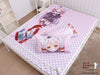 New Amatsukaze Kai - Kantai Collection Japanese Anime Bed Blanket or Duvet Cover with Pillow Covers Blanket 1 - Anime Dakimakura Pillow Shop | Fast, Free Shipping, Dakimakura Pillow & Cover shop, pillow For sale, Dakimakura Japan Store, Buy Custom Hugging Pillow Cover - 3