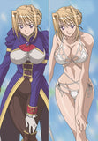 New Princess Lover Anime Dakimakura Japanese Pillow Cover PL27 - Anime Dakimakura Pillow Shop | Fast, Free Shipping, Dakimakura Pillow & Cover shop, pillow For sale, Dakimakura Japan Store, Buy Custom Hugging Pillow Cover - 1
