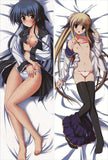 New  Anime Dakimakura Japanese Pillow Cover ContestTwo20 - Anime Dakimakura Pillow Shop | Fast, Free Shipping, Dakimakura Pillow & Cover shop, pillow For sale, Dakimakura Japan Store, Buy Custom Hugging Pillow Cover - 1